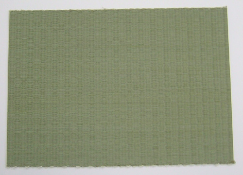 畳表替え エコ表ヘリ付きエコ目積107(熊本産) 1畳物