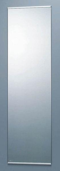 INAX スリムミラー(鏡)(防錆) KF-3010AS