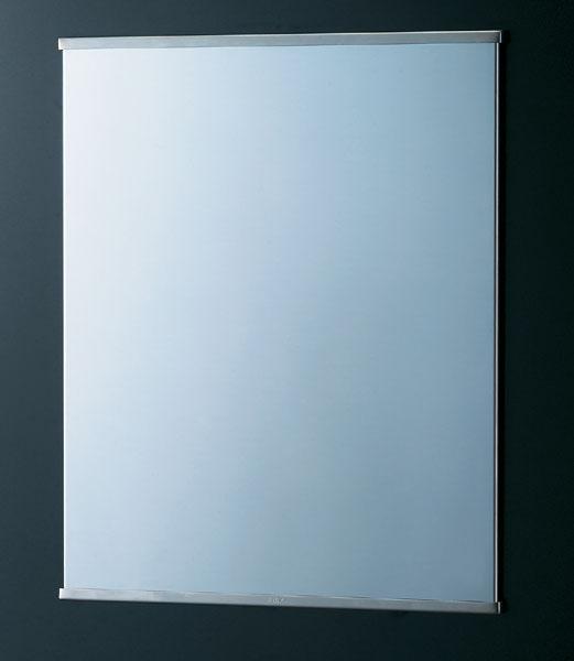 INAX パブリック用鏡(ミラー)(盗難防止タイプ) KF-3545PE