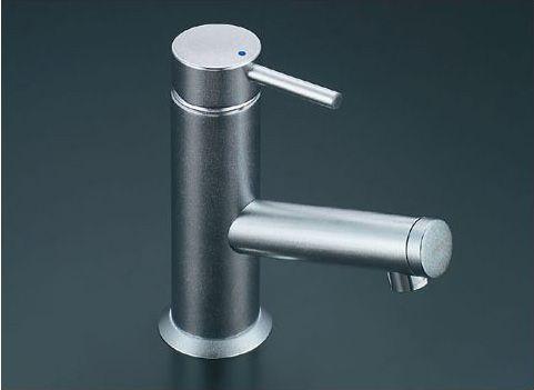 洗面所用水栓 INAX LF-E02/SE