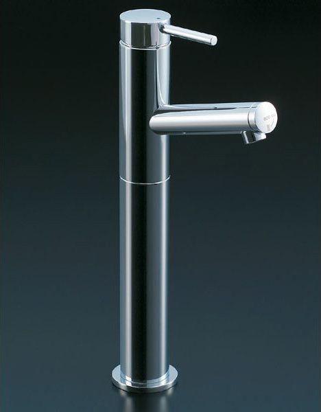 洗面所用水栓 INAX LF-E02H
