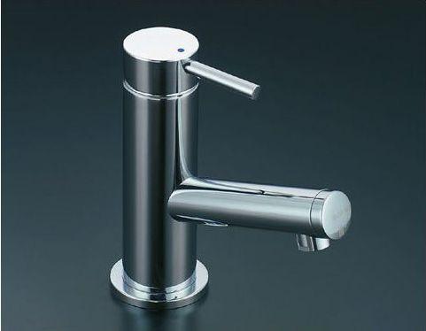 洗面所用水栓 INAX LF-E02N 『寒冷地仕様』