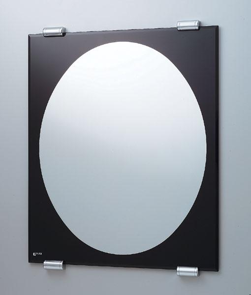 INAX 化粧鏡(ミラー)(防錆)Mタイプ NKF-7070M