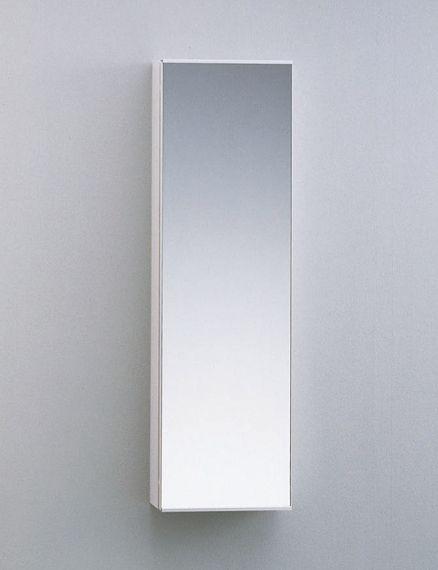 TOTO 収納キャビネット(鏡扉) YSL50M