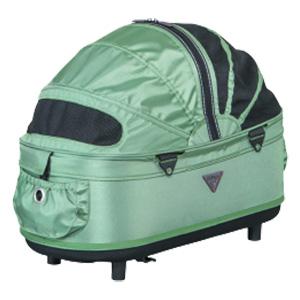 エアバギー フォードッグ ドーム2 単品コット Mサイズ バンブー Air Buggy Dome2(犬用)【返品・交換不可】【代金引換不可・コンビニ後払い不可】