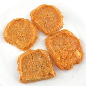 ドッグ・ツリー わんまる 梅鶏ささみ 約10~12g(犬用おやつ)