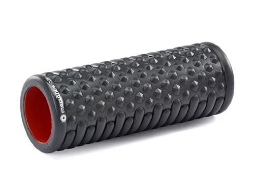【売れ筋】 MERRITHEW(メリシュー)Massage yoga/ヨガ 38cm Roller Point Foam Roller <マッサージポイントフォームローラー> 38cm yoga/ヨガ, CASA IBERICO カサイベリコ:322ad1da --- canoncity.azurewebsites.net