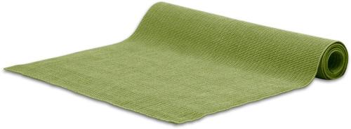 MERRITHEW(メリシュー)Hot Yoga Mat - Green <ホットヨガマット> 2.5mm yoga/ヨガ