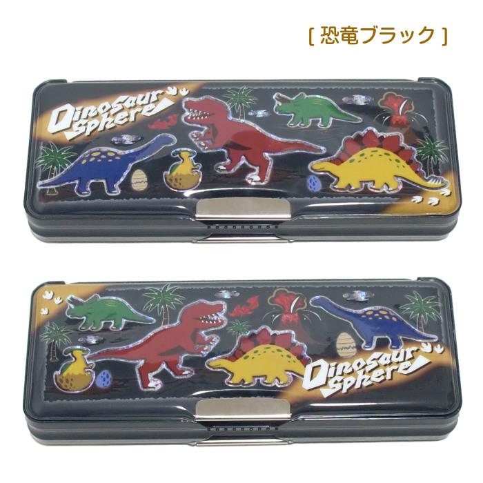 1 Dozen Dinosaur Pencil Stationary Set