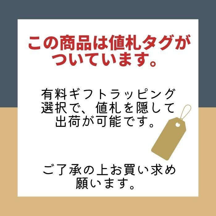 ミッフィー ミニ巾着 コップ袋 巾着袋 給食袋 コップ入れ 女の子 保育園 幼稚園 キッズ 子供日本製