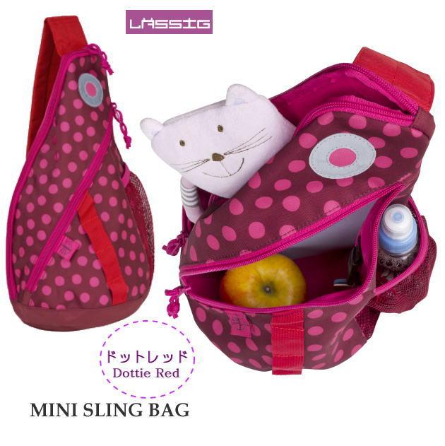 seikatsuzakka kotorinoniwa | Rakuten Global Market: Body bag ...