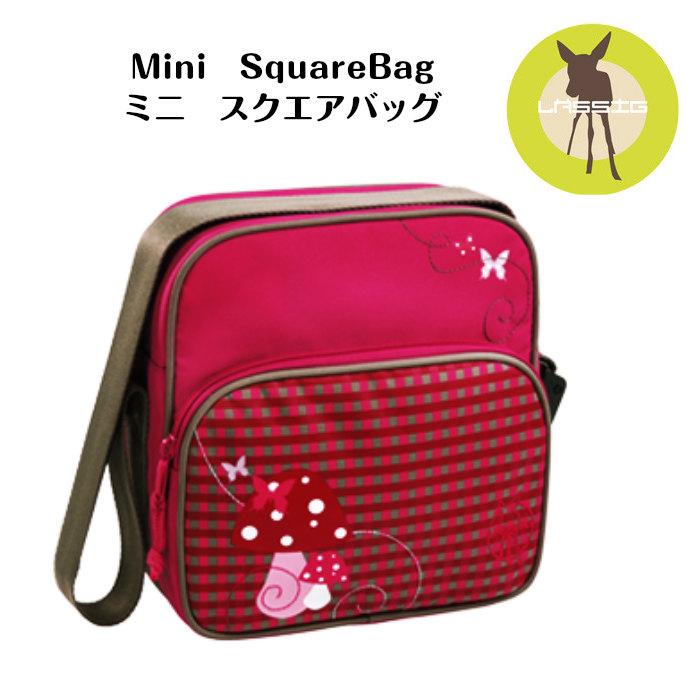 seikatsuzakka kotorinoniwa   Rakuten Global Market: Mini square bag ...