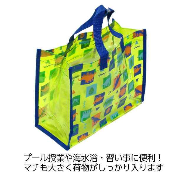 seikatsuzakka kotorinoniwa | Rakuten Global Market: Pool bag beach ...