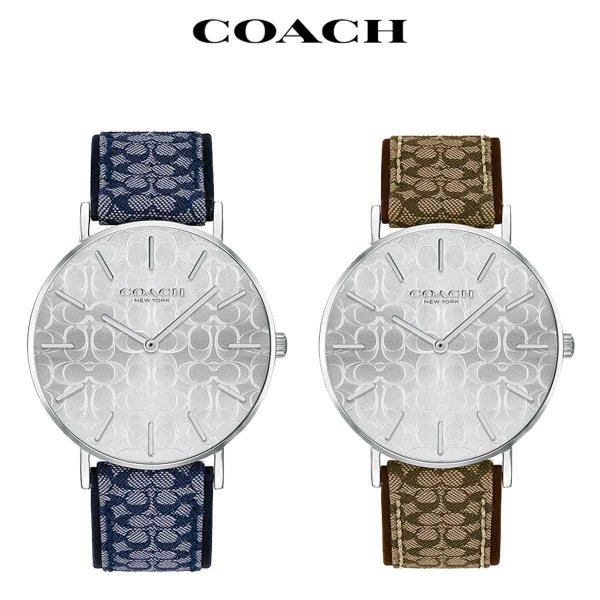 Perry 腕時計 ブランド おしゃれ かわいい レディース コーチ 後払い COACH 時計 女性 ペリー