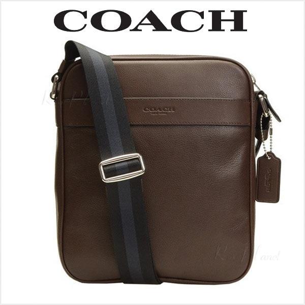 コーチ ショルダーバッグ 斜めがけ クロスボディー メンズ レディース バッグ 公式 コーチ アウトレット COACH