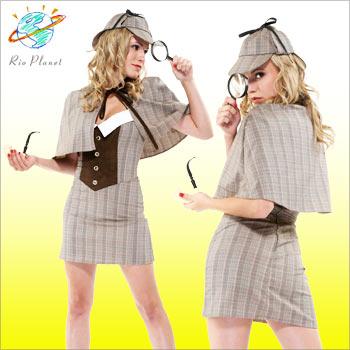 シャーロックホームズ 衣装 コスチューム コスプレ シャーロックホームズ 衣装 コスチューム コスプレ