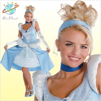 シンデレラ ハロウィン 衣装 コスチューム シンデレラ ハロウィン 衣装 コスチューム