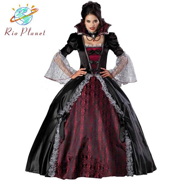 吸血鬼 ドラキュラ ヴァンパイア 衣装 コスチューム ハロウィン 吸血鬼 ドラキュラ ヴァンパイア 衣装 コスチューム ハロウィン