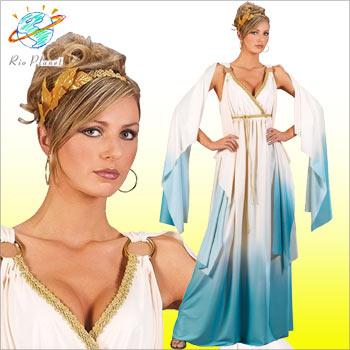 女神 古代 ローマ ギリシャ 衣装 コスチューム コスプレ 女神 古代 ローマ ギリシャ 衣装 コスチューム コスプレ