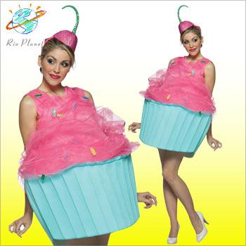 おもしろ かわいい カップケーキ コスチューム 衣装 スイーツ 仮装 ハロウィン ピンク パステル 大人用 おもしろ かわいい カップケーキ コスチューム 衣装 スイーツ 仮装 ハロウィン ピンク パステル 大人用