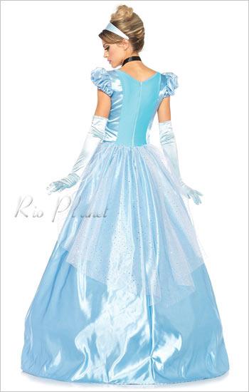 Cinderella Halloween costume ladies adult Cinderella Halloween costume ladies adult  sc 1 st  Rakuten & Rio Planet | Rakuten Global Market: Cinderella Halloween costume ...