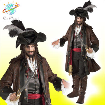 海賊 カリビアン パイレーツ ハロウィン キャプテン ジャック スパロウ 海賊 カリビアン パイレーツ ハロウィン キャプテン ジャック スパロウ
