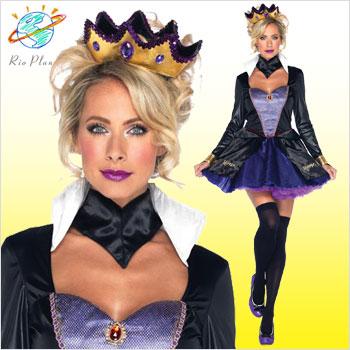 ディズニー 白雪姫 魔女 セクシーコスチューム コスプレ 衣装 ディズニー 白雪姫 魔女 セクシーコスチューム コスプレ 衣装