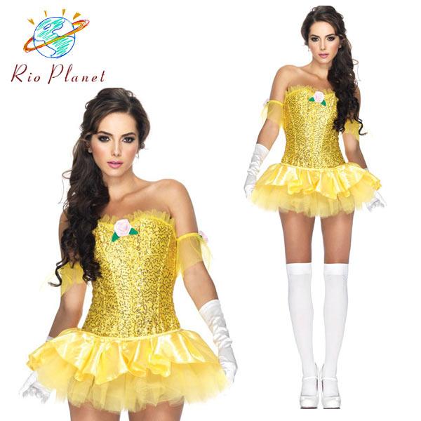 ベビー ハロウィン 衣装 ベビー ハロウィン 衣装