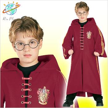ハリーポッター コスチューム ローブ 衣装 コスプレ ハリーポッター コスチューム ローブ 衣装 コスプレ