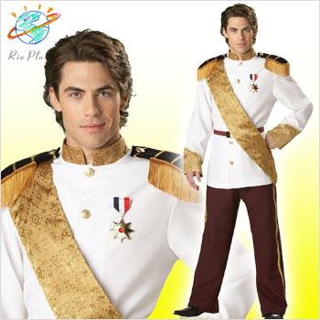 王子 衣装 王子様 コスチューム コスプレ 王子 衣装 王子様 コスチューム コスプレ