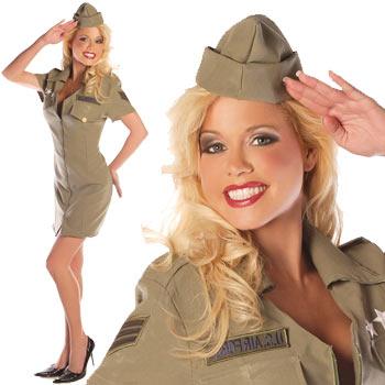 ミリタリー,アーミー,海軍