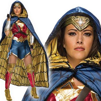 ワンダーウーマン コスチューム コスチューム コスプレ 仮装 衣装 大人 衣装 ワンダーウーマン レディース ハロウィン Wonder Woman, SIDESTANCE R04:a34364d2 --- officewill.xsrv.jp