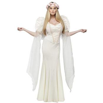 天使 エンジェル コスプレ 羽根 コスチューム ハロウィン セクシー 衣装 仮装 ANGEL