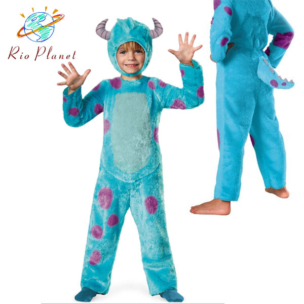 and the monsters ink disney cosplay formal instrumentation pixar monsters university surrey kids baby halloween costumes costume bee halloween costumes