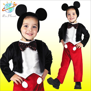 ディズニー コスプレ 仮装 ミッキーマウス キッズ ベビー コスチュームハロウィン 衣装 ディズニー コスプレ 仮装 ミッキーマウス キッズ ベビー コスチュームハロウィン 衣装