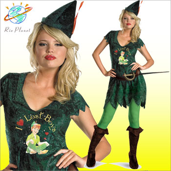 disney cosplay costume sexy peter pan costumes for halloween costumes disney fancy dress sexy peter pan adult halloween costumes costume for