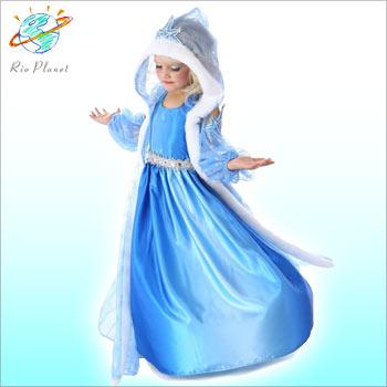 アナと雪の女王 アナと雪の女王 エルサ コスチューム 子供用 ディズニー キッズ 子供用 子供用 アナと雪の女王 エルサ コスチューム ディズニー キッズ 子供用, ミナミクシヤマチョウ:5b61da5b --- officewill.xsrv.jp