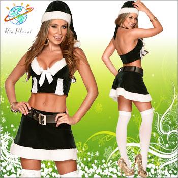 サンタ コスプレ 衣装サンタクロース 大きいサイズ あり サンタ コスプレ 衣装サンタクロース 大きいサイズ あり