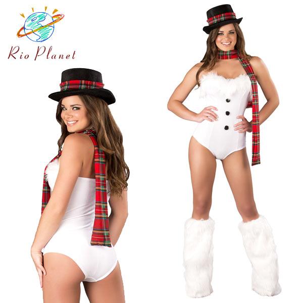 サンタ コスプレ 衣装サンタクロース 大きいサイズ 大きいサイズ あり サンタ サンタ コスプレ 衣装サンタクロース 大きいサイズ あり あり, momopark:0f3aa6ac --- sunward.msk.ru
