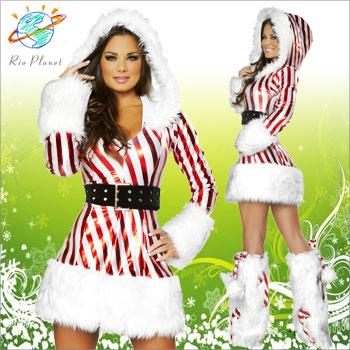サンタ コスプレ あり 衣装サンタクロース 大きいサイズ 大きいサイズ あり サンタ コスプレ 衣装サンタクロース 大きいサイズ 大きいサイズ あり, ミヤコシ:d3b01ff2 --- officewill.xsrv.jp
