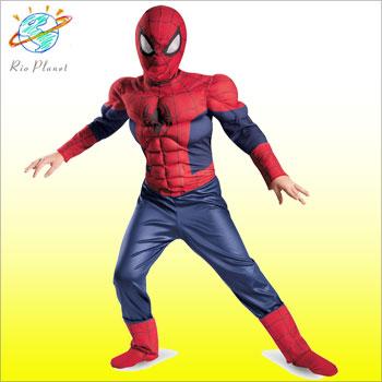 スパイダーマン キッズ コスチューム スパイダーマン コスチューム キッズ 子供用 スパイダーマン コスチューム キッズ 子供用, 七会村:8546da11 --- officewill.xsrv.jp