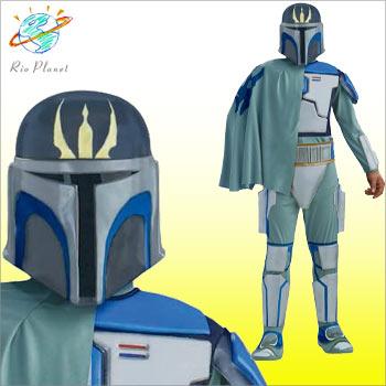 スターウォーズ コスチューム コスプレ 衣装 プレ ヴィズラ 仮装 ハロウィン 大きいサイズ star wars Star Wars スターウォーズ