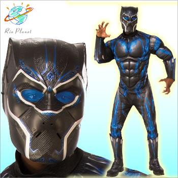 ブラックパンサー コスチューム コスプレ 仮装 衣装 仮装 Black Black 衣装 Panther, namename:aa4a6d6c --- officewill.xsrv.jp
