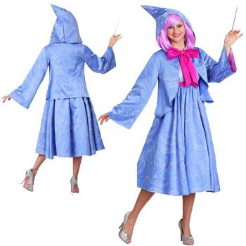 シンデレラ コスチューム 大人 妖精 コスプレ 衣装 ハロウィン フェアリー ゴッドマザー 仮装 cinderella