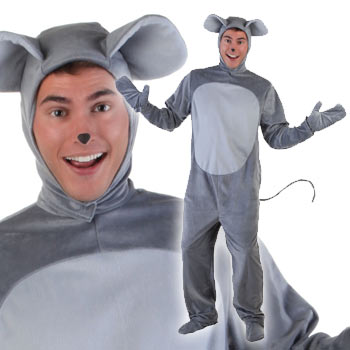 シンデレラ ネズミ 大人 衣装 コスプレ ハロウィン コスチューム 仮装 ディズニー cinderella