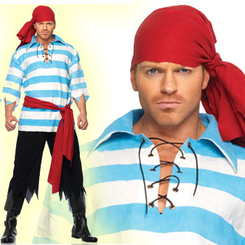 キャプテン・フック コスプレ フック 船長 海賊 衣装 コスチューム 仮装 ピーターパン パイレーツ CAPTAIN HOOK