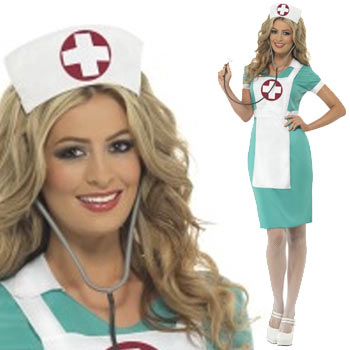 コスプレ コスプレ 白衣 コスチューム 仮装 ハロウィン コスチューム コスチューム 看護師