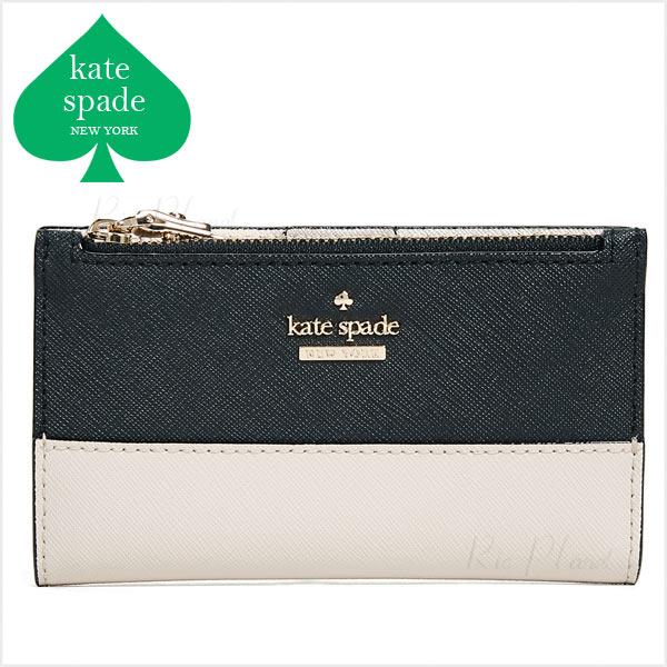ケイトスペード 長財布 財布 レディース Kate Spade Cameron Street キャメロン ストリート