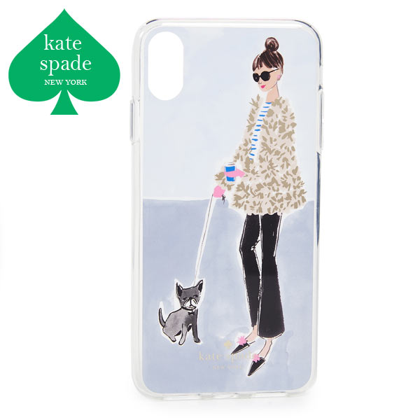 ケイトスペード iphone XS MAX ケース ブランド スマホ iphoneケース アイフォンケース スマホケース 携帯 Kate Spade