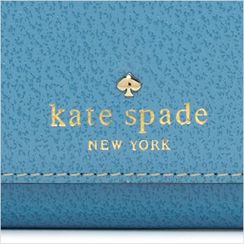 GRAND STREET ADALYN color of kate spade, Kate spade purse: morning glory